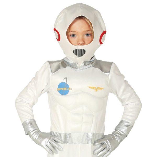 """Astronaut """"Jona"""""""